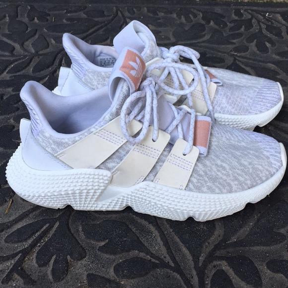 huarache adidas